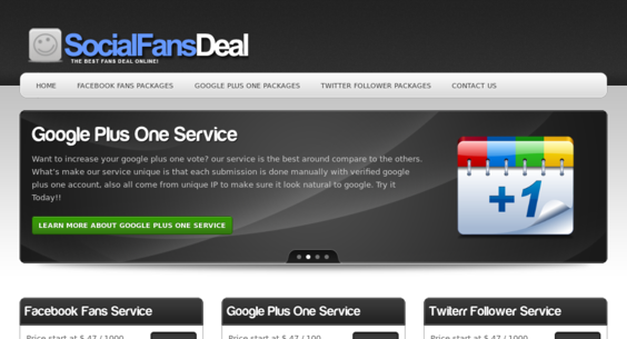 Website regular 2652905