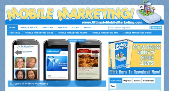 Website regular 2652923