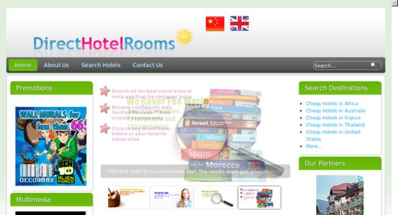 Website regular 2652987