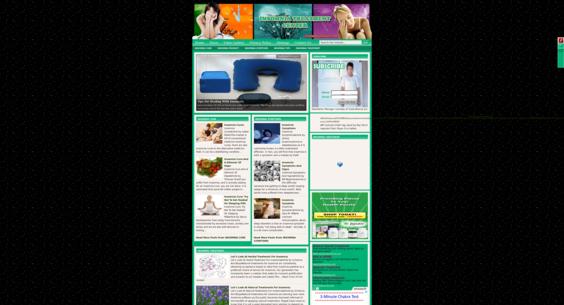 Website regular 2653049