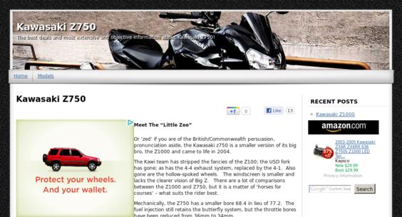Website regular 2653072