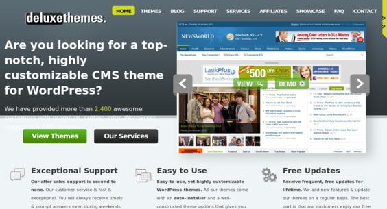 Website regular 2653076
