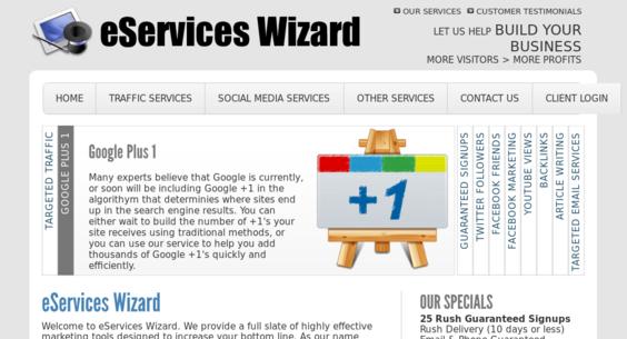 Website regular 2653082