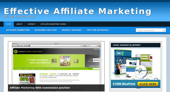 Website regular 2653101