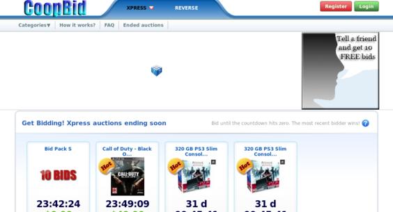 Website regular 2653124