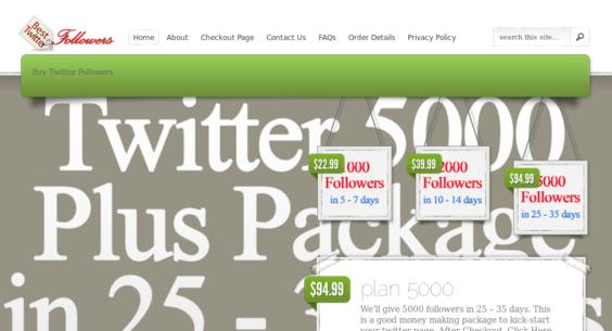 Website regular 2653132