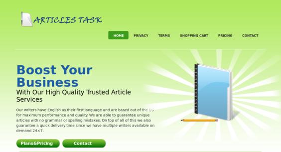 Website regular 2653140
