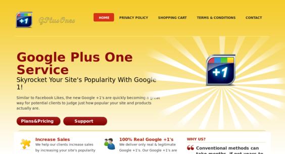 Website regular 2653205