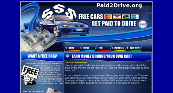 Website regular 2653233
