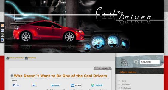 Website regular 2653289
