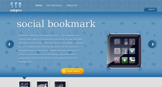 Website regular 2653331