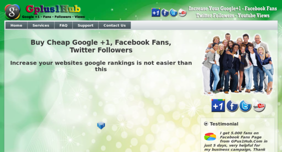 Website regular 2653350