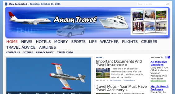 Website regular 2653360