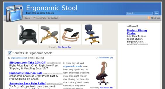 Website regular 2653371