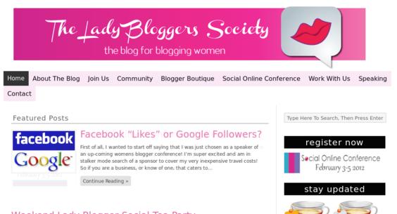 Website regular 2653386