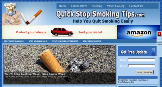 Website regular 2653435