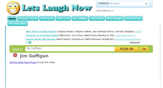 Website regular 2653496
