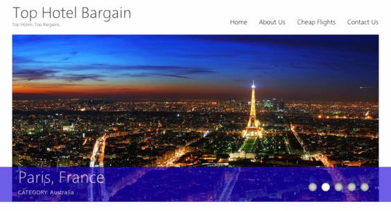 Website regular 2653520