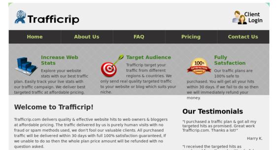 Website regular 2653528