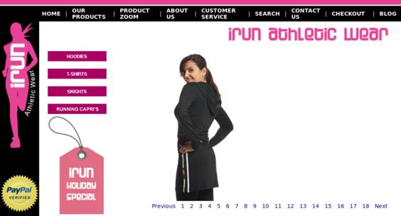 Website regular 2653533