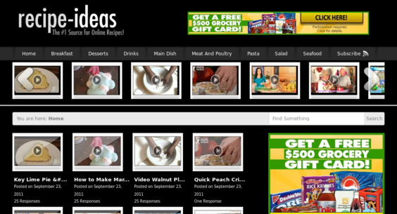 Website regular 2653545