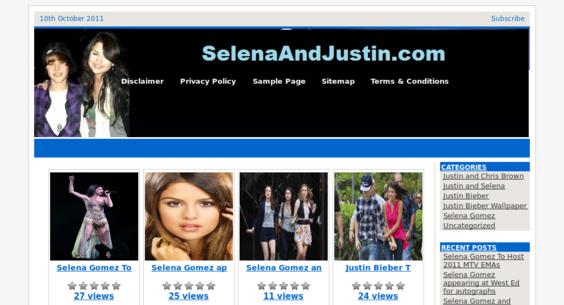 Website regular 2653554