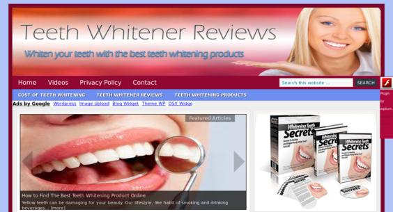 Website regular 2653555