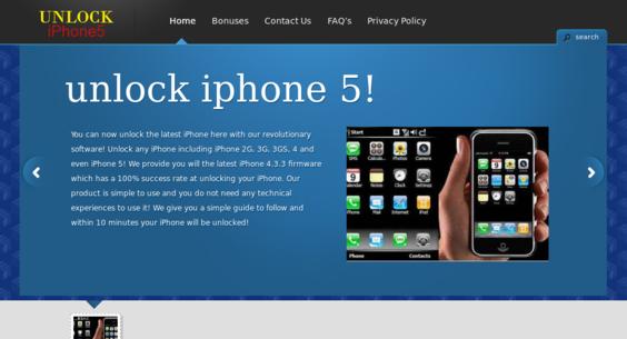 Website regular 2653578