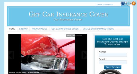Website regular 2653579