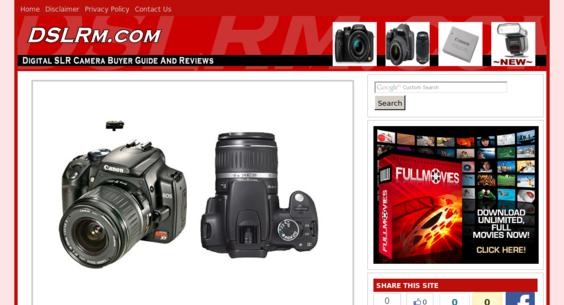 Website regular 2653584