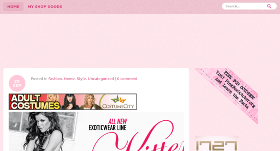 Website regular 2653596