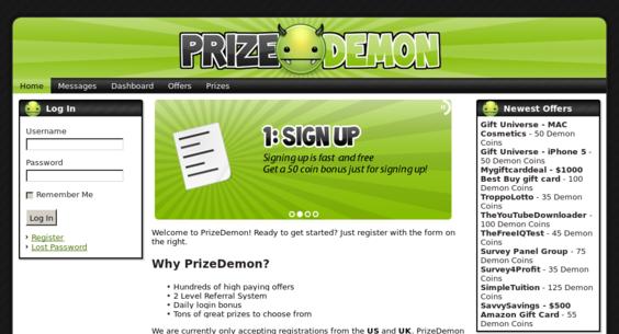 Website regular 2653619