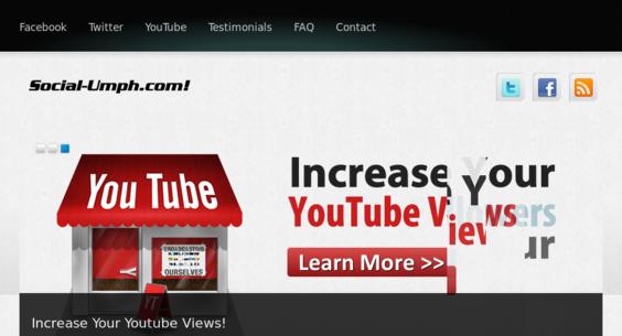 Website regular 2653630