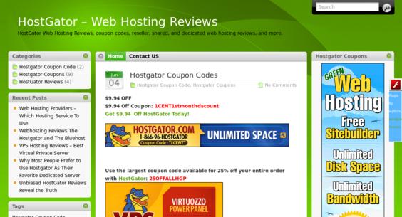 Website regular 2653656