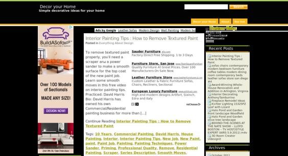 Website regular 2653669