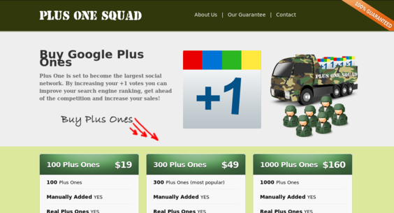 Website regular 2653695