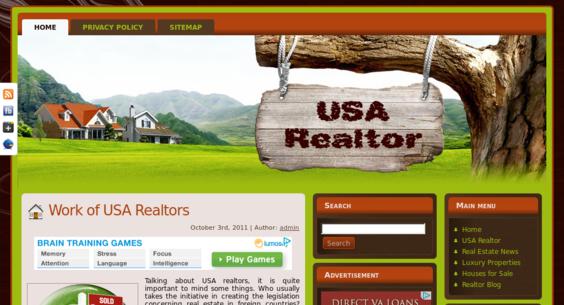 Website regular 2653713