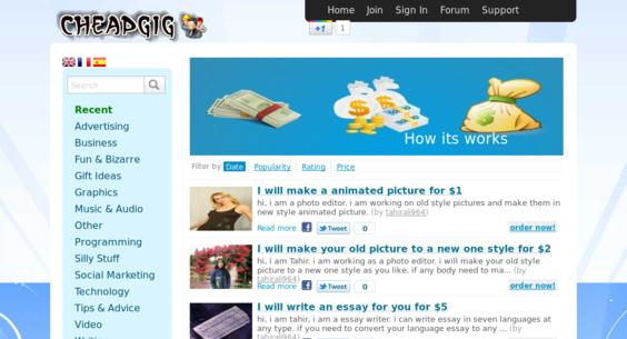 Website regular 2653733
