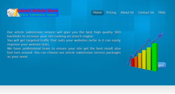 Website regular 2653751