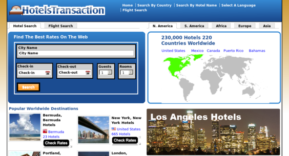Website regular 2653752