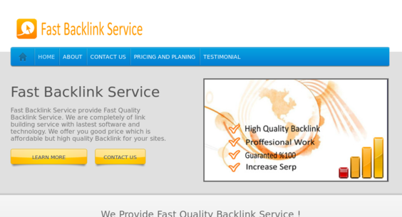 Website regular 2653771