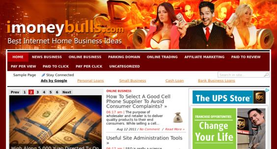Website regular 2653772