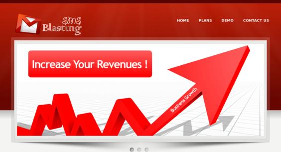 Website regular 2653773