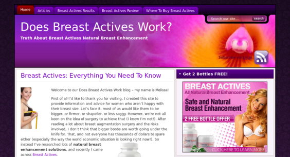 Website regular 2653805