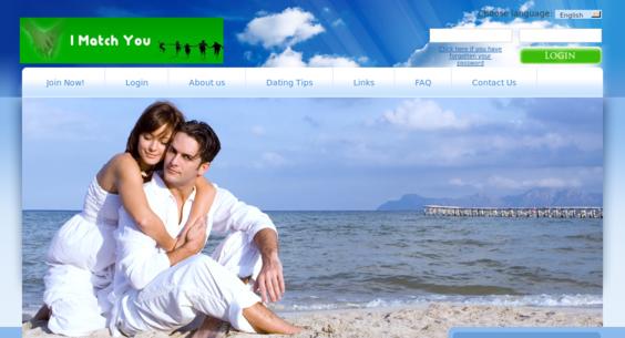 Website regular 2653815