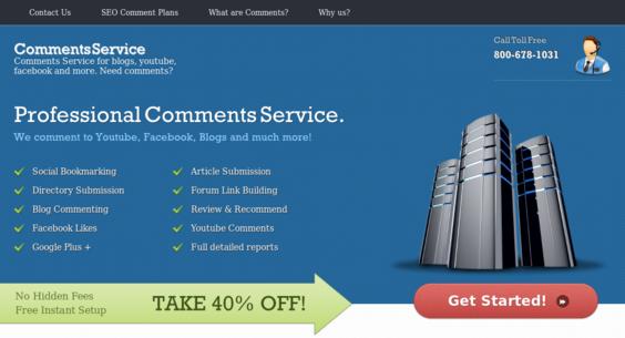 Website regular 2653827