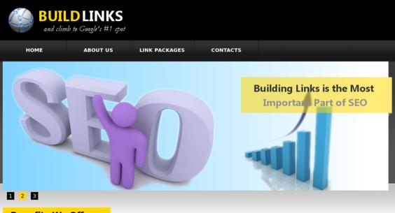 Website regular 2653829