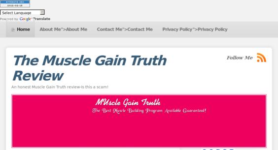 Website regular 2653862