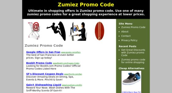 Website regular 2653870