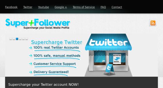 Website regular 2653942